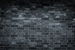 Brick wall.Grunge background for design Stock Photo