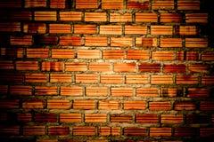 Brick wall, Stock Photo