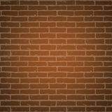 Brick wall Stock Photo