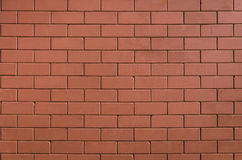 Brick wall pattern Royalty Free Stock Photo