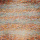 Brick wall pattern Royalty Free Stock Image