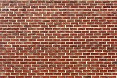 Brick wall pattern : Korea style Stock Photos