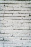 Brick wall pattern texture . Royalty Free Stock Photo