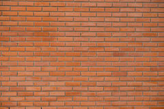 Brick Wall Pattern. Texture of pattern of brick wall Stock Photo