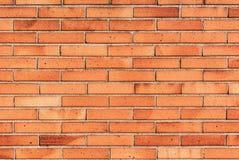 Brick wall. Photo of brick wall Stock Image