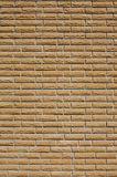 Brick wall seamless pattern Stock Image