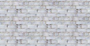 Brick wall. seamless Stock Images