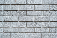 Brick Royalty Free Stock Images