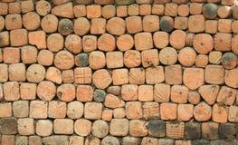 Brick, Wall, Stone Wall, Brickwork stock images
