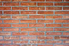 Brick wall texture Royalty Free Stock Photo