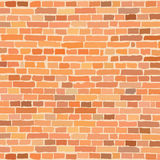 Brick wall texture. Illustration vector illustration