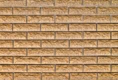 Brick wall texture Royalty Free Stock Image