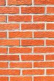 Brick Wall Texture Royalty Free Stock Photography