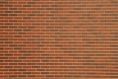 Brick Wall Texture Royalty Free Stock Images