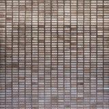 Brick Wall Texture Stock Image