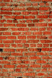Brick wall texture Royalty Free Stock Photo