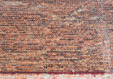 Brick wall texture abstract rough red stone facade structure background. Brick wall texture abstract rough red stone facade block structure background Royalty Free Stock Photo