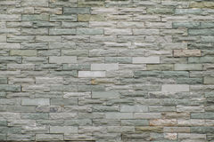 Brick wall texture. Architecture pattern exterior Royalty Free Stock Images