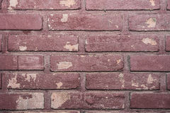 Brick wall texture background Stock Photo