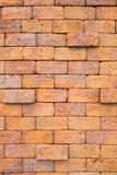 Brick wall texture. Background block Royalty Free Stock Photography