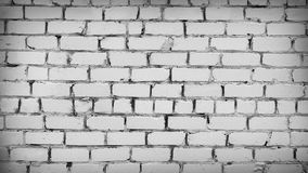 Brick wall texture or background. Royalty Free Stock Image