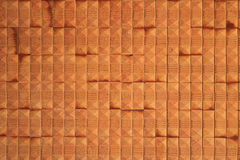 Brick wall texture background. Detail of brick wall texture background Stock Images