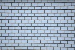 Brick wall texture. Texture background wall made of bricks Stock Image