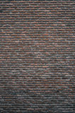 Brick wall texture, background. Old brick wall texture, background Royalty Free Stock Photo