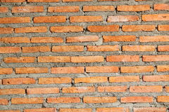 Brick wall texture and background Stock Photos