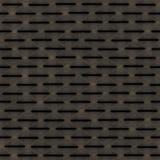 Brick wall texture background seamless cgi shelf Stock Photo