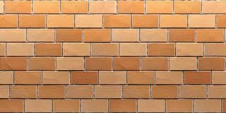 Brick wall texture. vector illustration