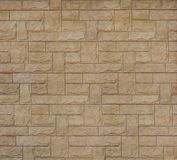 Brick wall texture grunge background with vignetted corners. Can be used for interior design, for the facade of buildings stock photos