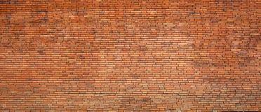 Brick wall texture. Old brick wall texture background royalty free stock photo
