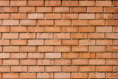 Brick wall texture. Red brick wall texture image. Element of design stock photos