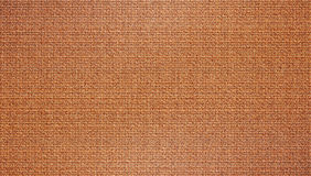 Brick Wall Texture. Red brick wall or walkway texture, background and wallpaper Royalty Free Stock Photography