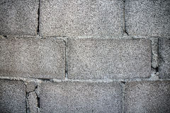 Brick wall texture to use as background. Abstract background Stock Images