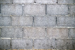 Brick wall texture to use as background. Abstract background Stock Photo