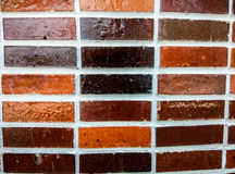 Brick wall textures. Use for background stock photos