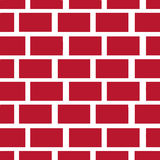 Brick Wall Vector Stock Photos