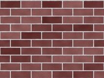 Brick Wall, Wall, Art, Design Royalty Free Stock Photo