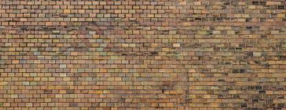Free Brick Wall With Visible Details. Textura Royalty Free Stock Image - 182751836