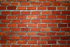 Brick wallpaper Stock Images