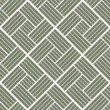 Brick wallpaper pattern Stock Photos