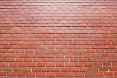 Brick walls Royalty Free Stock Photography