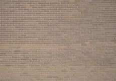 Brick walls Stock Photos