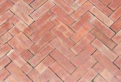 brick work background Stock Photo