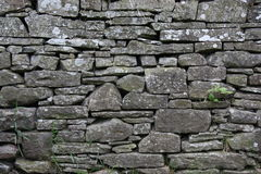 brick1 groutless Στοκ Εικόνες
