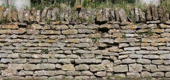 brick3 groutless Zdjęcie Royalty Free