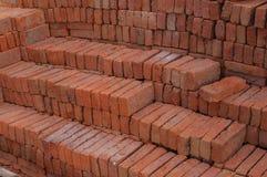 Brickbat Royalty Free Stock Photography