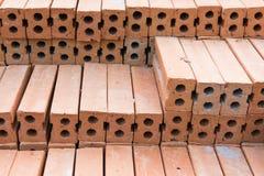 Bricklayer Royalty Free Stock Photos